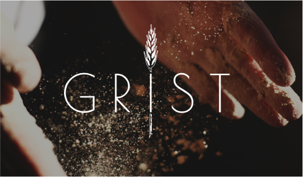 grist provisions logo