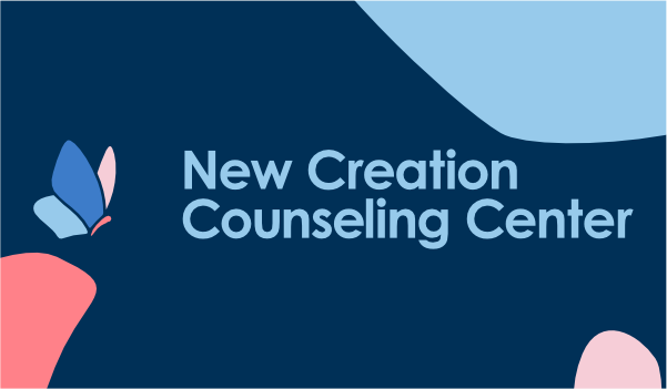 New Creation Counseling Center