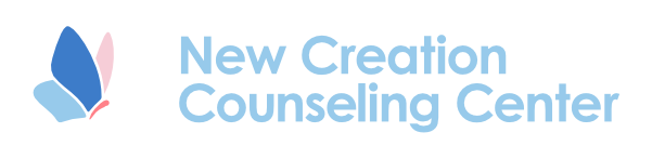 New Creation Counseling Center logo